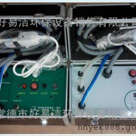 行业专用饮水机清洗机净水器清洗机,多功能家电清洗设备