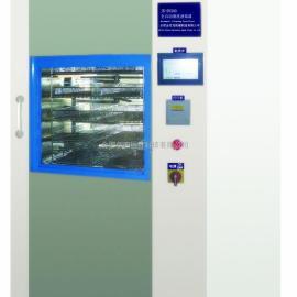 医用全自动清洗消毒器I全自动清洗机灭菌设备