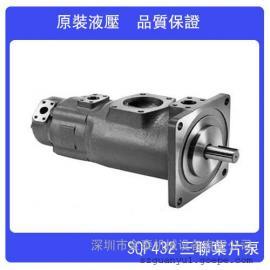 东京计器泵芯 东京计器变量泵 东京美液压泵