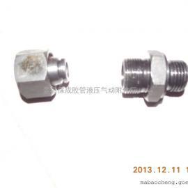 供应:碳钢接头970型焊接直通接头,焊接弯头接头。