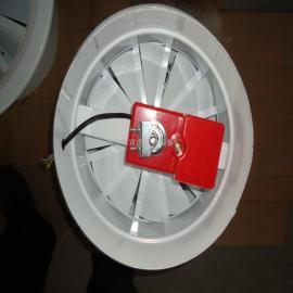 旋流风口、风口、ABS风口(可带电动机构、温控机构)