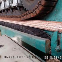 适用于输送电弧焊所需的氧气胶管氩气胶管等