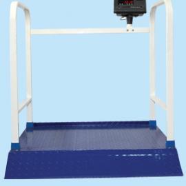 轮椅电子体重秤,医用轮椅电子秤价格