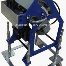 钢板坡口机|电动坡口机|坡口机价格