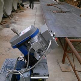 钢板坡口机,捷瑞特坡口机,平板坡口机铣边机价格