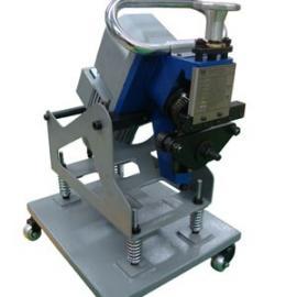 手提式坡口机GBM-6C钢板坡口机
