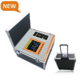 低电压穿越故障模拟器PRTS 3816T3