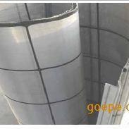 无锡洋浦专业生产不锈钢复合网   价格优惠