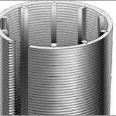 不锈钢矿筛网 不锈钢矿筛网销售  无锡洋浦专业生产厂家