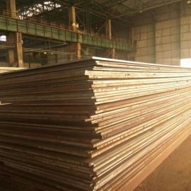 Q460GJC-Z15钢板舞阳钢厂