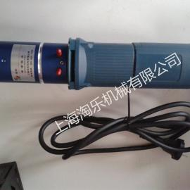 TIG-SHARP钨极磨削机ST-30