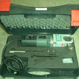 便携式钨针磨削机|进口钨针打磨机