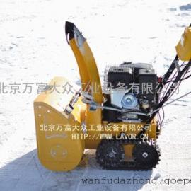 2018新款清雪机 大棚清雪机 清雪机厂家