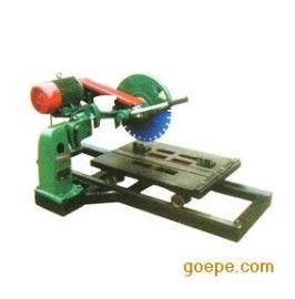 DQG800型石材切割机生产厂家