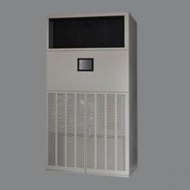档案室专用净化型加湿除湿机|机房专用型净化型加湿除湿机
