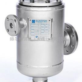 优势供应RIFOX疏水阀- 德国赫尔纳(大连)公司