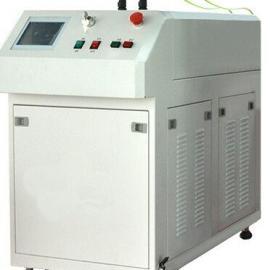 供应上海平湖光纤激光焊接机 宁波光纤激光焊接机 台州焊接机