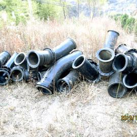尾矿管道厂家|湖南超高分子量量聚乙烯管