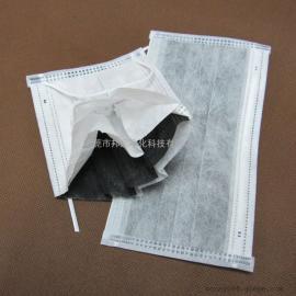 一次性活性炭口罩,口罩价格,碳布口罩图片