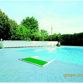 循环水设备、游泳池水处理设备