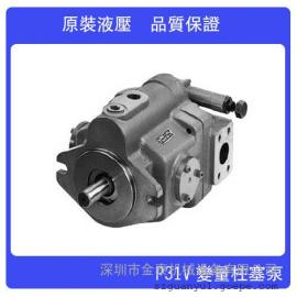 供应原装进口东京计器柱塞泵液压泵配件
