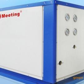 游泳池恒温设备、恒温泳池热泵设备