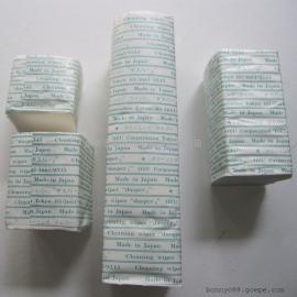 K3无尘纸/500PCS/包