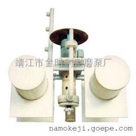 浮筒液下泵、耐酸碱腐蚀浮筒液下泵\YUF型浮筒液下泵