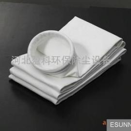 乐山除尘布袋型号除尘布袋报价除尘布袋生产厂家