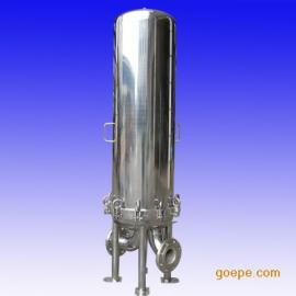供��精密�^�V器�l生�微孔�^�V器300*10芯40寸