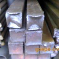 SS400方钢