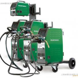 交通指示牌焊机|高速路标牌焊机|高速路广告牌焊机