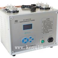 KB-6120恒温综合大气采样器