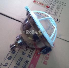 防水防尘弯灯FAD-G-L100b1Z 100W
