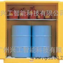 防爆油桶柜