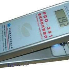 便携透射式密度仪PRO-341