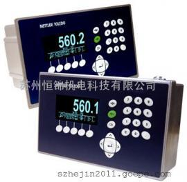 IND560工业终端,ind560托利多称重显示仪表