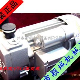 德国BECKER 真空泵 T4.16 VT4.4、VT4.8