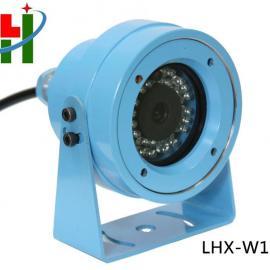 陕西油罐车专用3G无线微型防爆摄像机陕西防爆摄像机价格