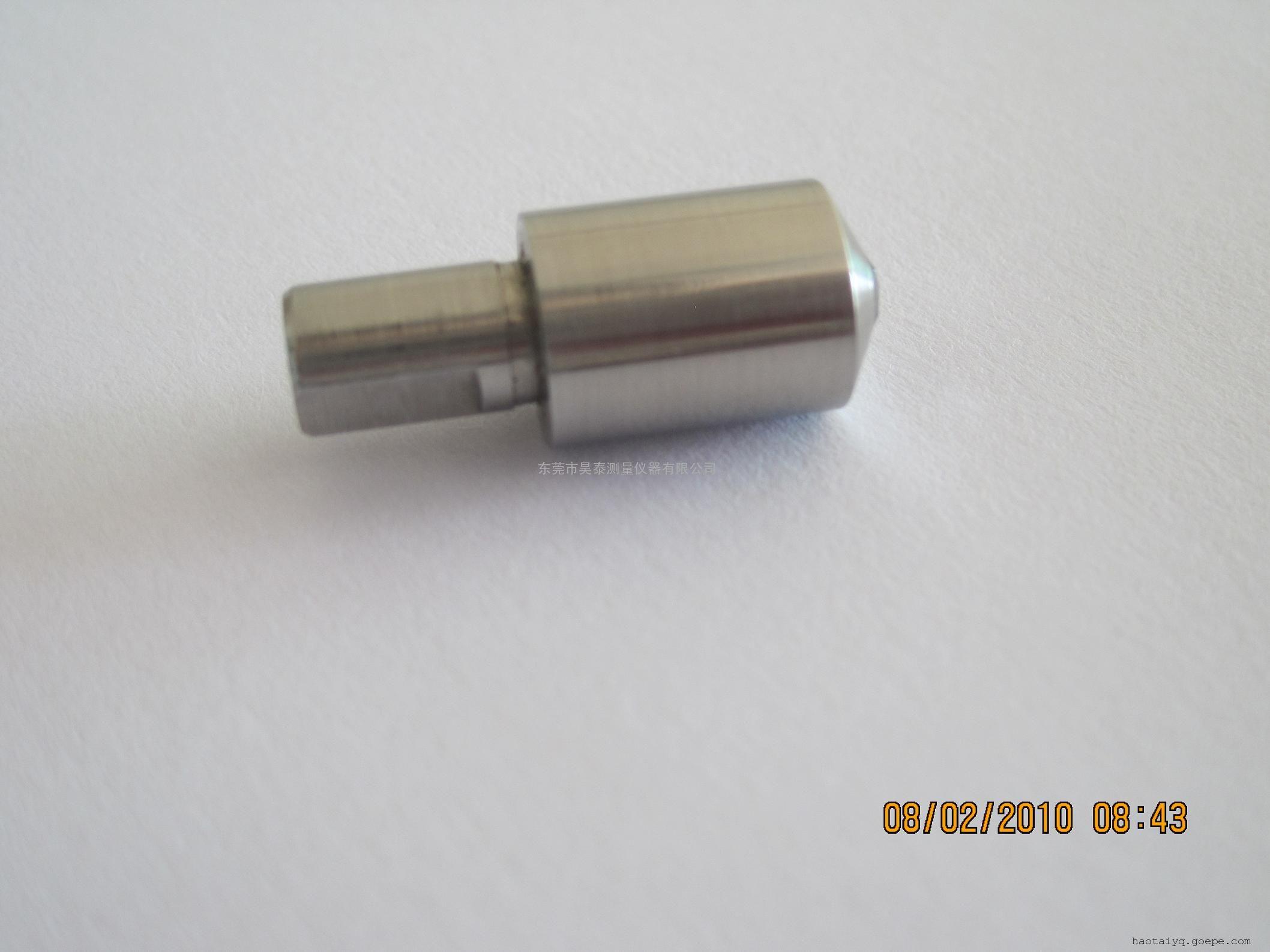 HV-1000维氏硬度计测头