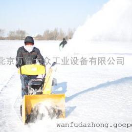 小型除雪�C ��雪�C 路面除雪�C 自多功能除雪�C ���P雪�C