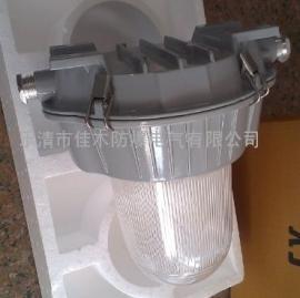 FAD-W50b1D防水防尘防腐无极灯(弯杆)