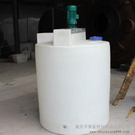 云南1000L加药箱,云南哪里有生产加药箱的厂家,加药箱价格