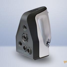 美国阿泰克手持式三维扫描仪