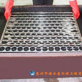 惠州专业提供惠州油烟净化器维护和清洗
