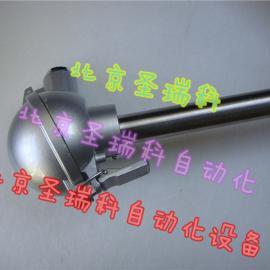 WRN-130热电偶0-1000度