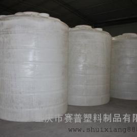 河池哪里有10吨塑料桶卖?10吨储罐多少钱
