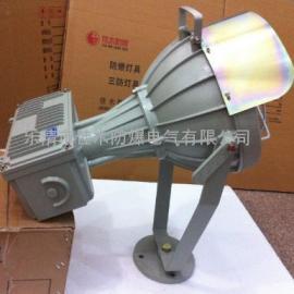BAT51-N400Z防爆投光灯高压钠灯光源