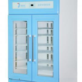 双门菌种保存冰箱