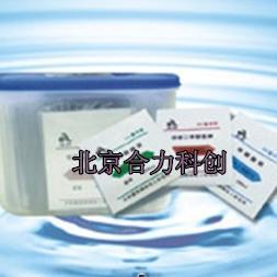 浊度标准贮备液 北京厂家直销